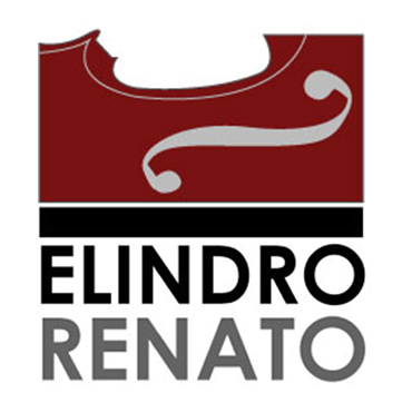 Elindro Strings